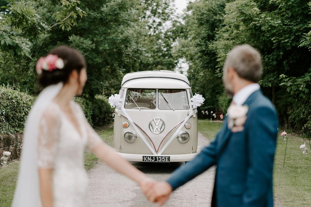 best-wedding-photographer-hampshire