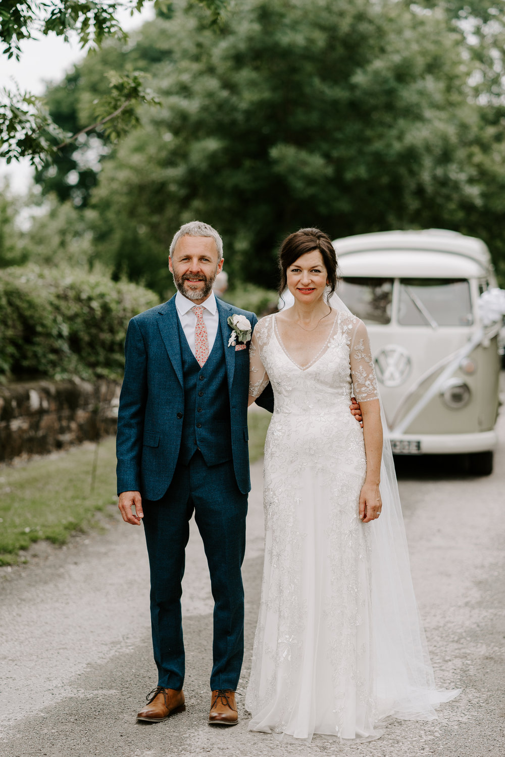 wedding-photographer-in-south-wales