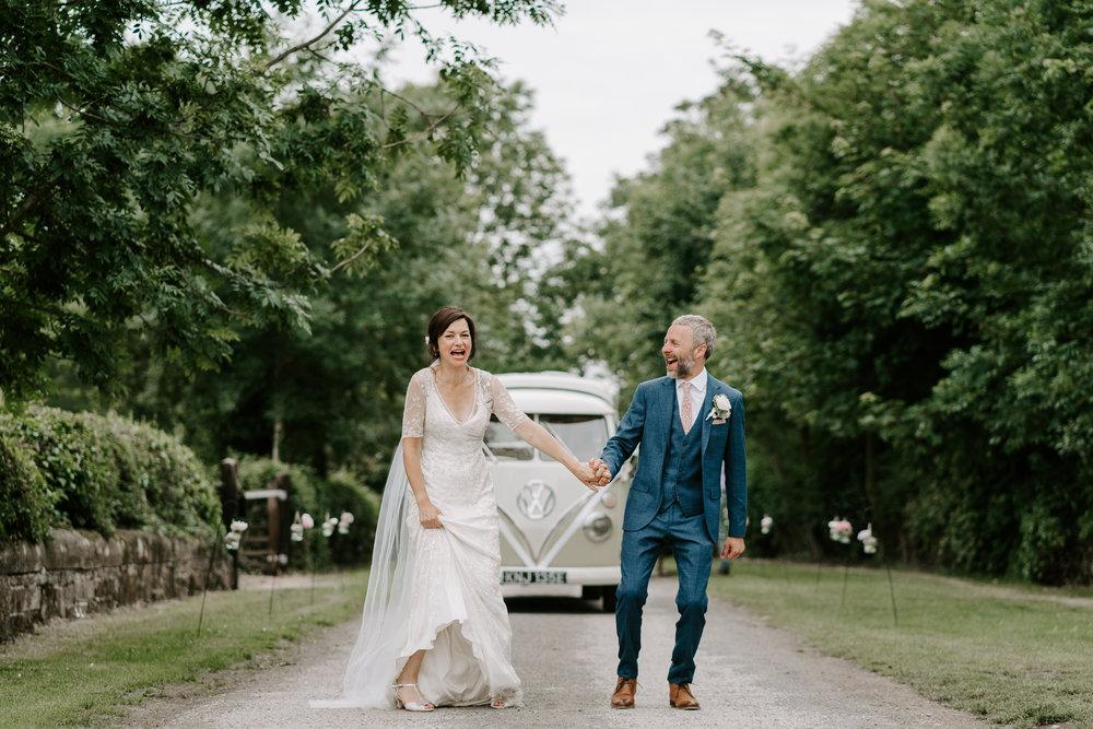 wedding-photographer-farm-wedding