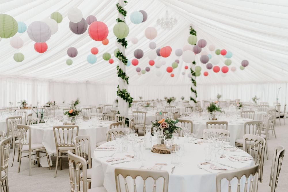 marquee-wedding-wiltshire