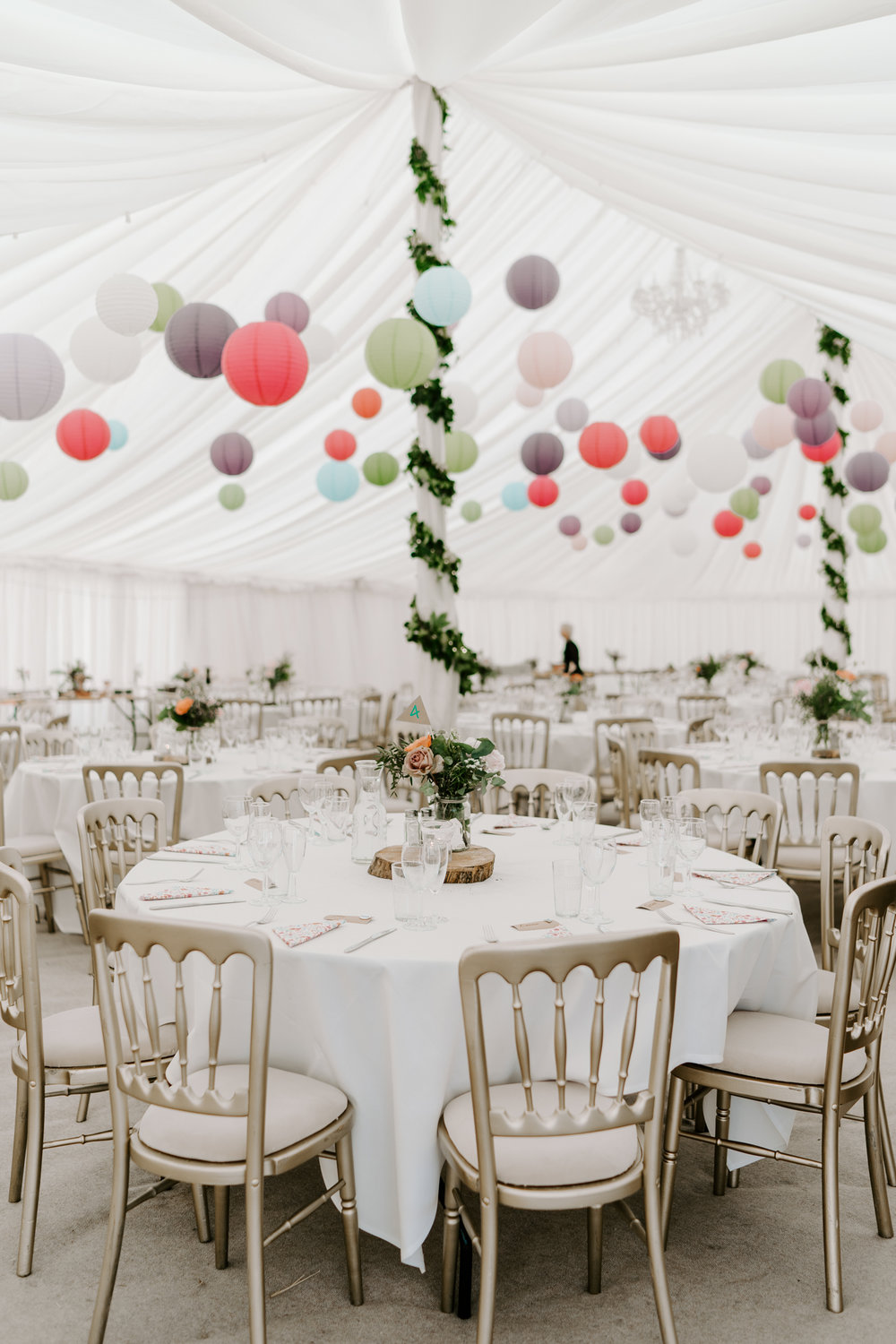 marquee-wedding-hampshire