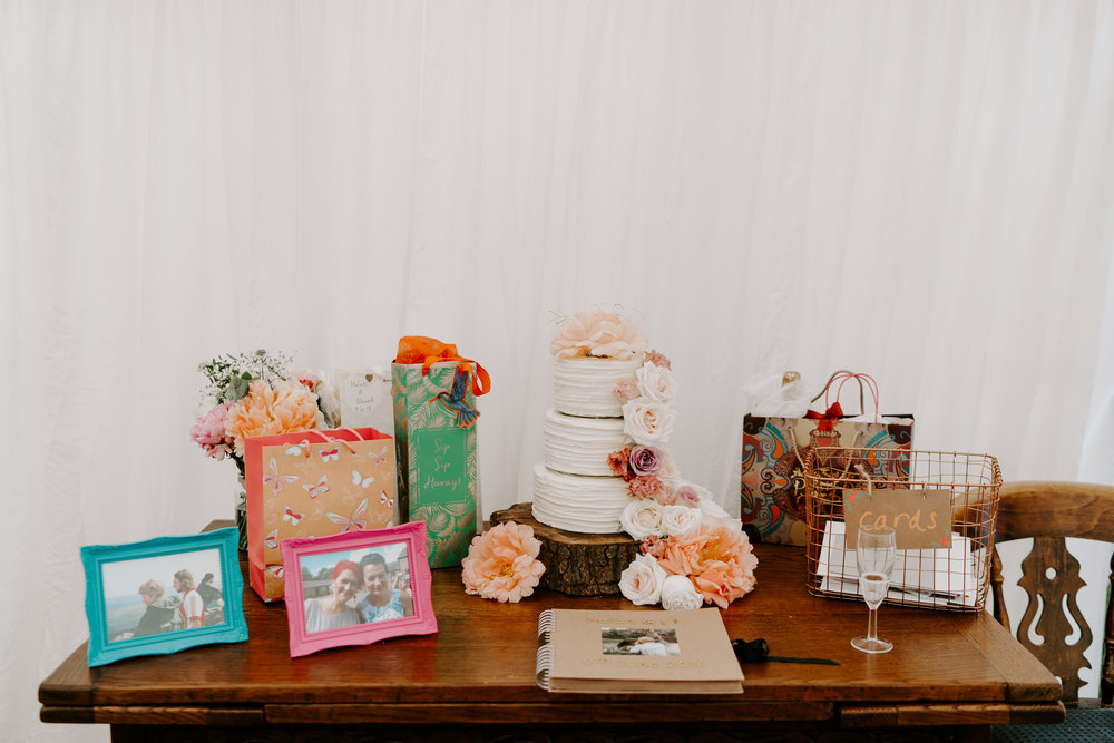 wedding-photography-under-£1500