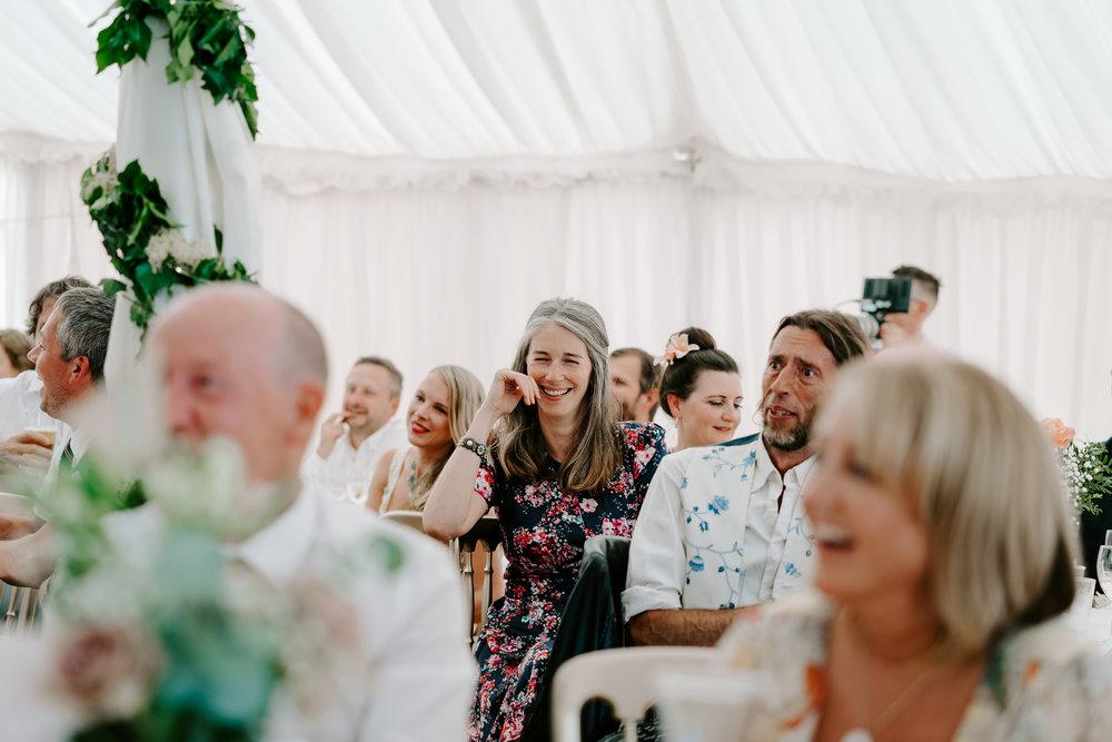 farm-marquee-wedding-blog