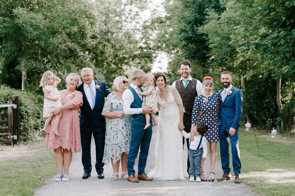 military-wedding-photographer-uk