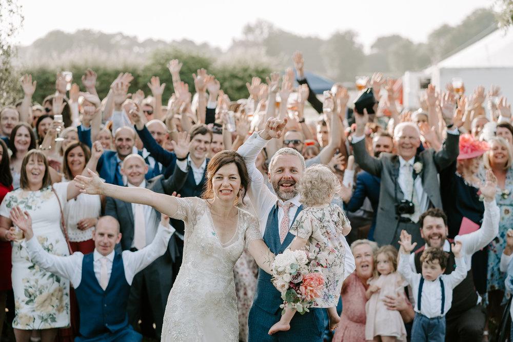 documentary-wedding-photographer-surrey