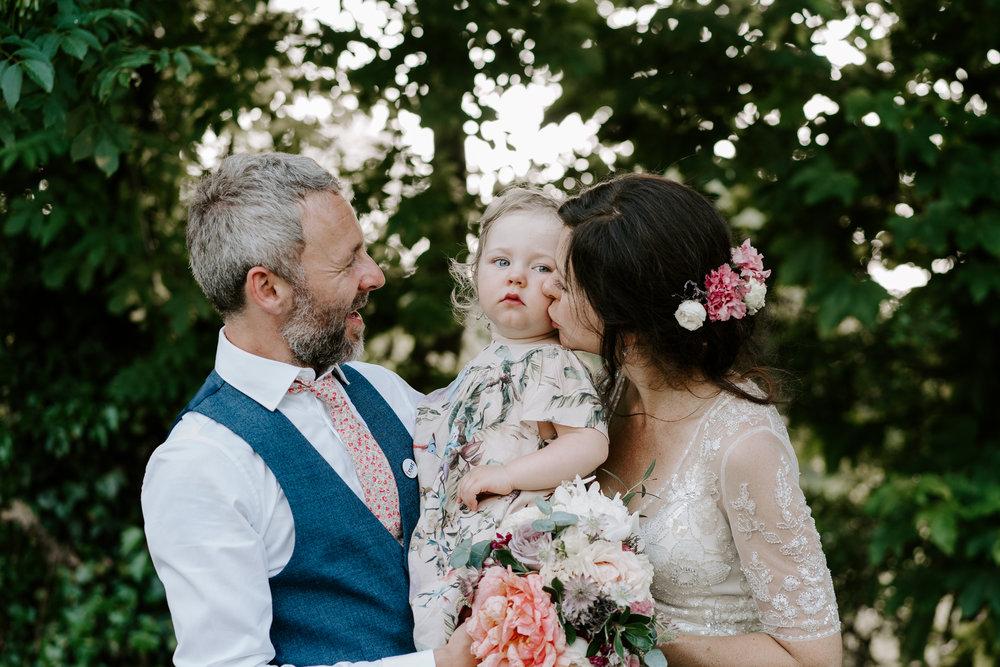 documentary-wedding-photographer-cornwall