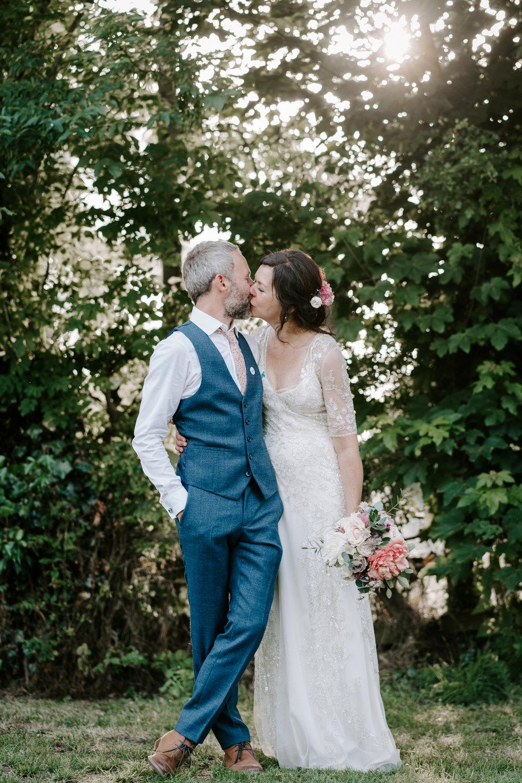documentary-wedding-photographer-dorset