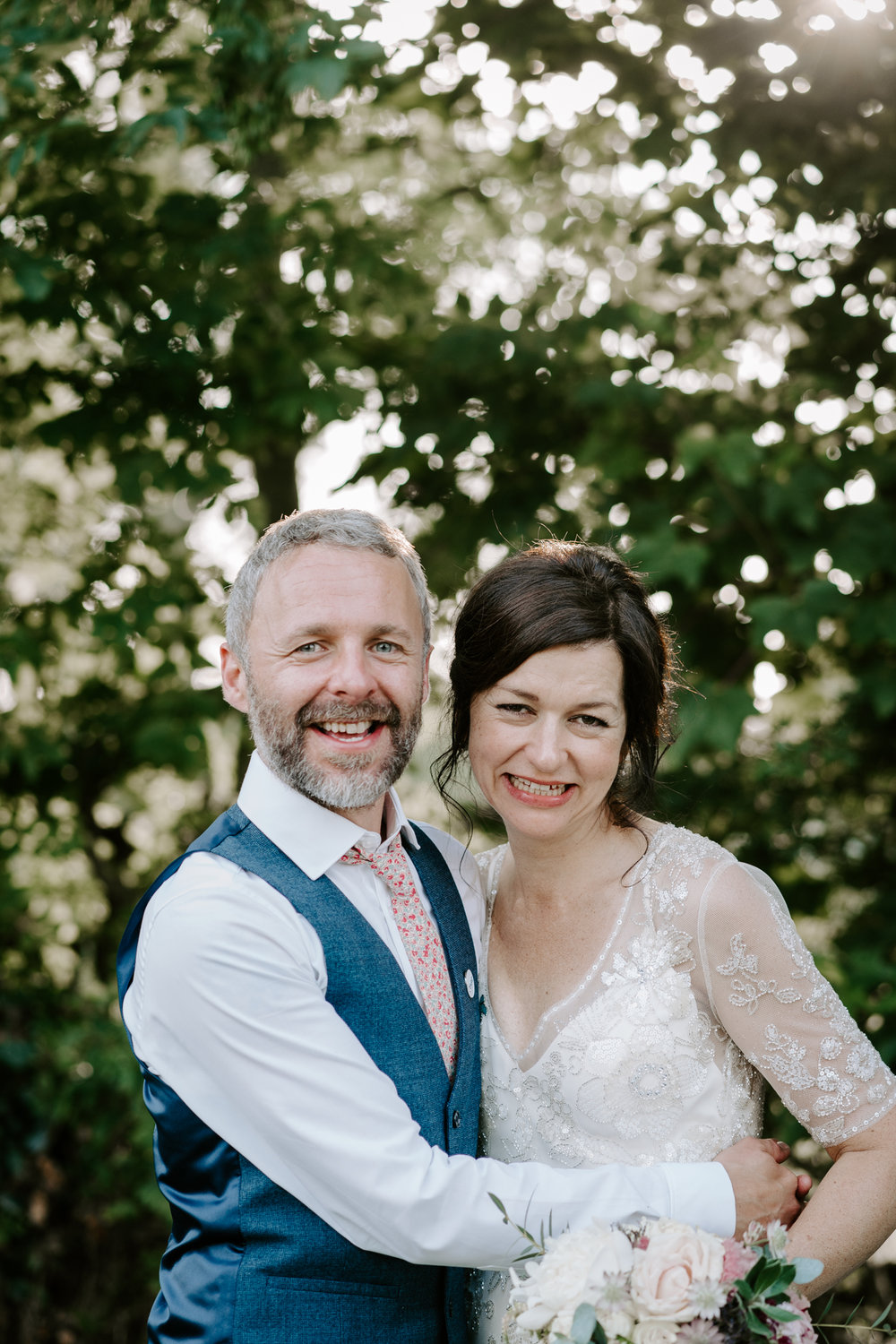 top-south-west-wedding-photographer