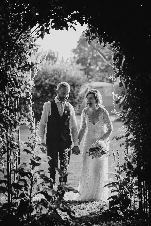 top-wedding-photographer-south-east