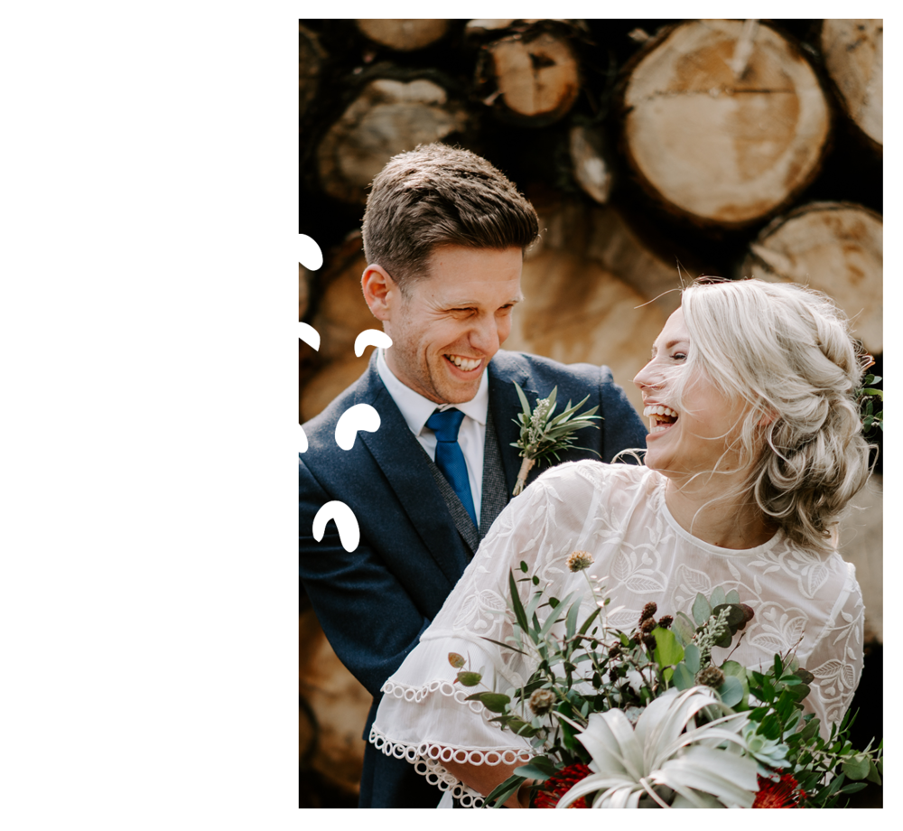 what we will cover - Finding and attracting your ideal clientsEffective client communicationWorkflowEditingWalkthrough talkthrough of an entire wedding galleryWebsite and portfolio reviewPricingBranding and marketingQ&A ask me anything - I'll be completely honest with you