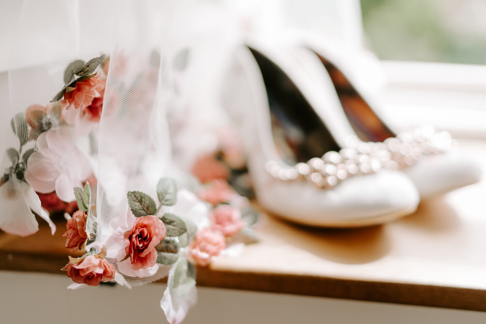 wedding-photographer-in-hampshire