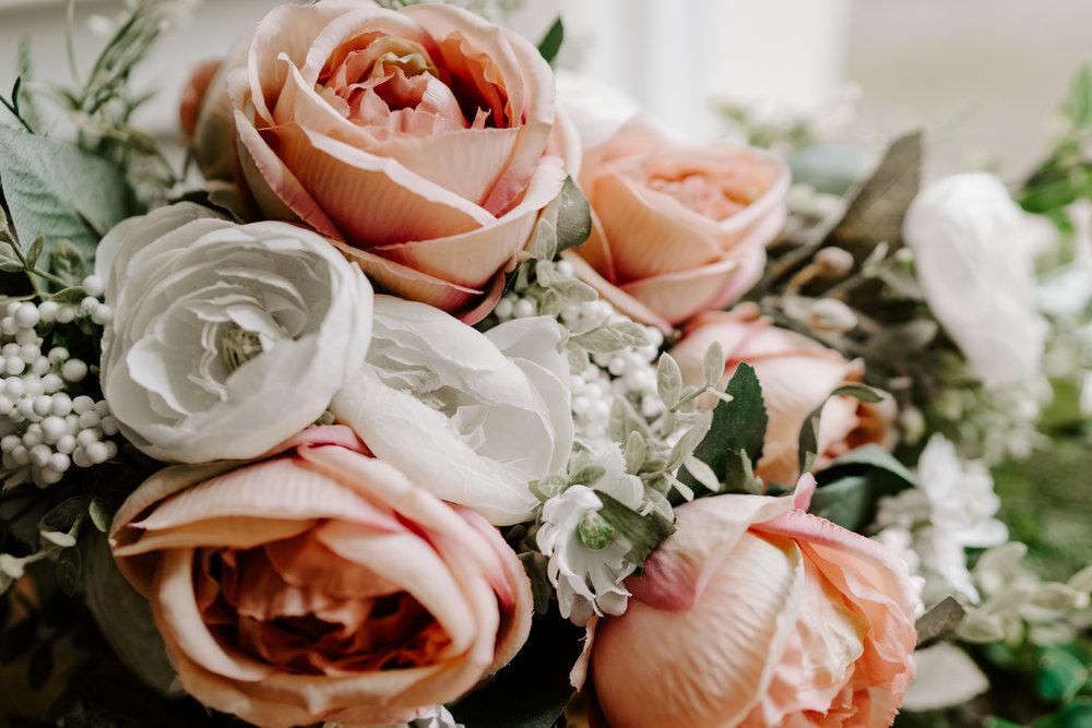 wedding-photographer-under-£1200