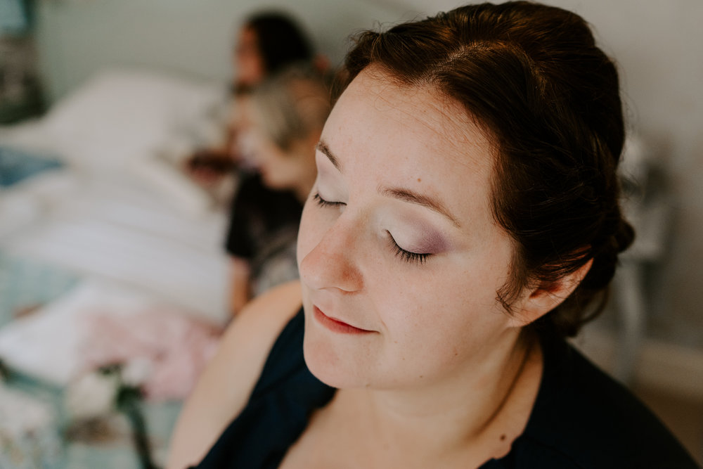 wedding-photographer-near-me-sussex