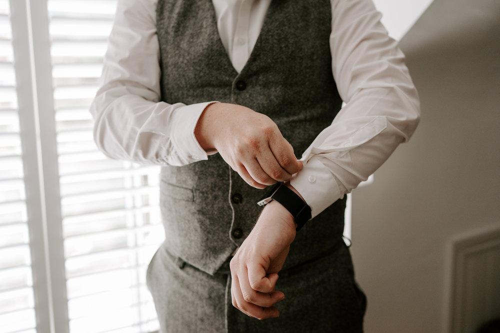 top-uk-wedding-photographer
