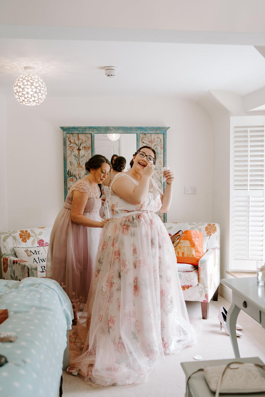 best-wedding-photographer-in-london