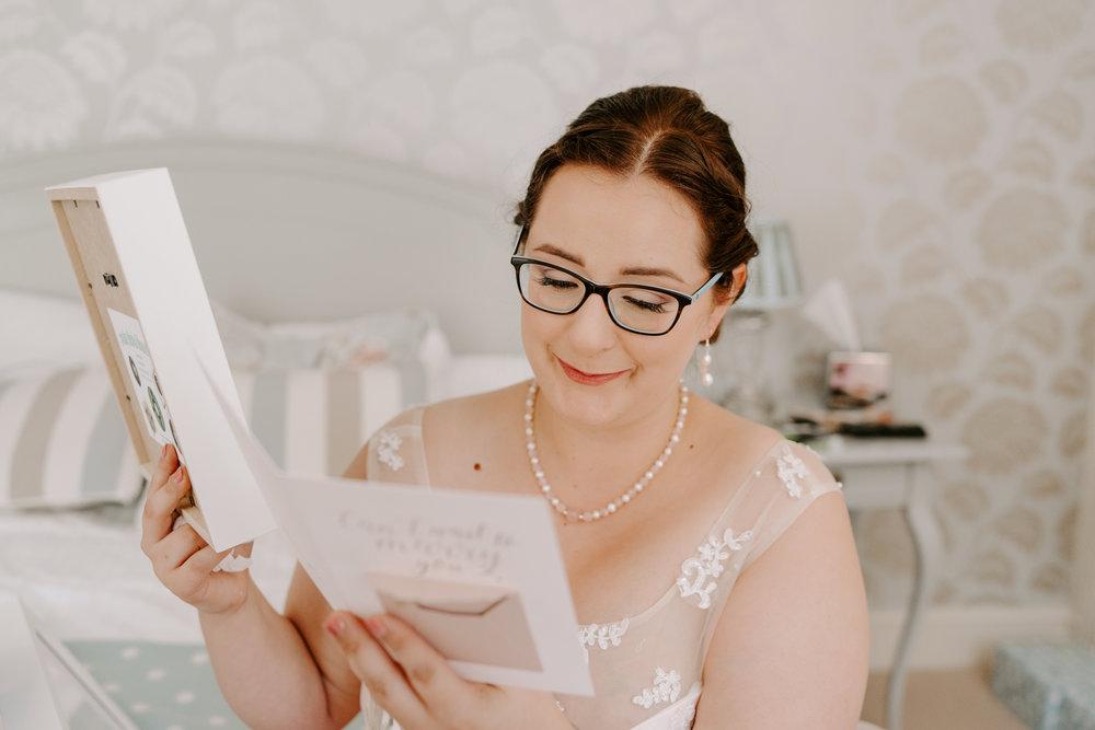 combe-house-hotel-wedding