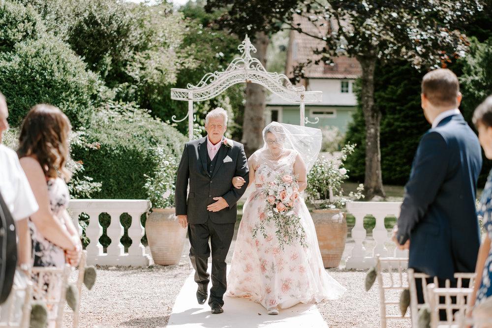 best-wedding-photographer-in-kent