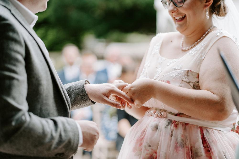 best-wedding-photographer-in-wiltshire