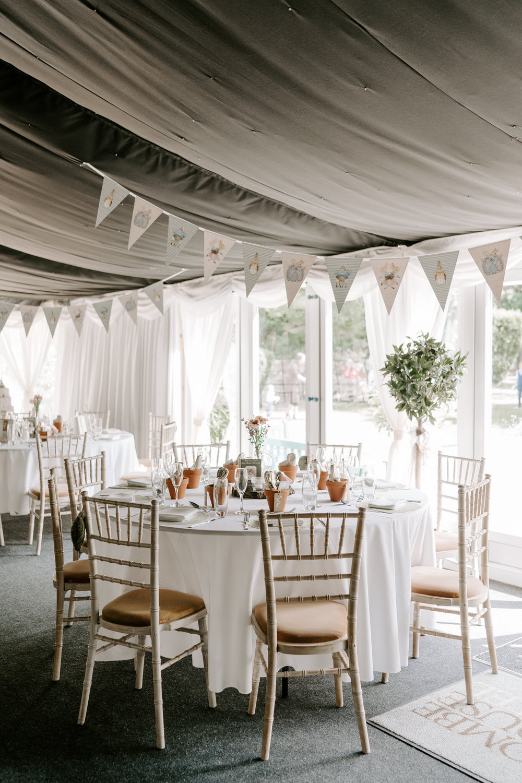 documentary-wedding-photographer-london