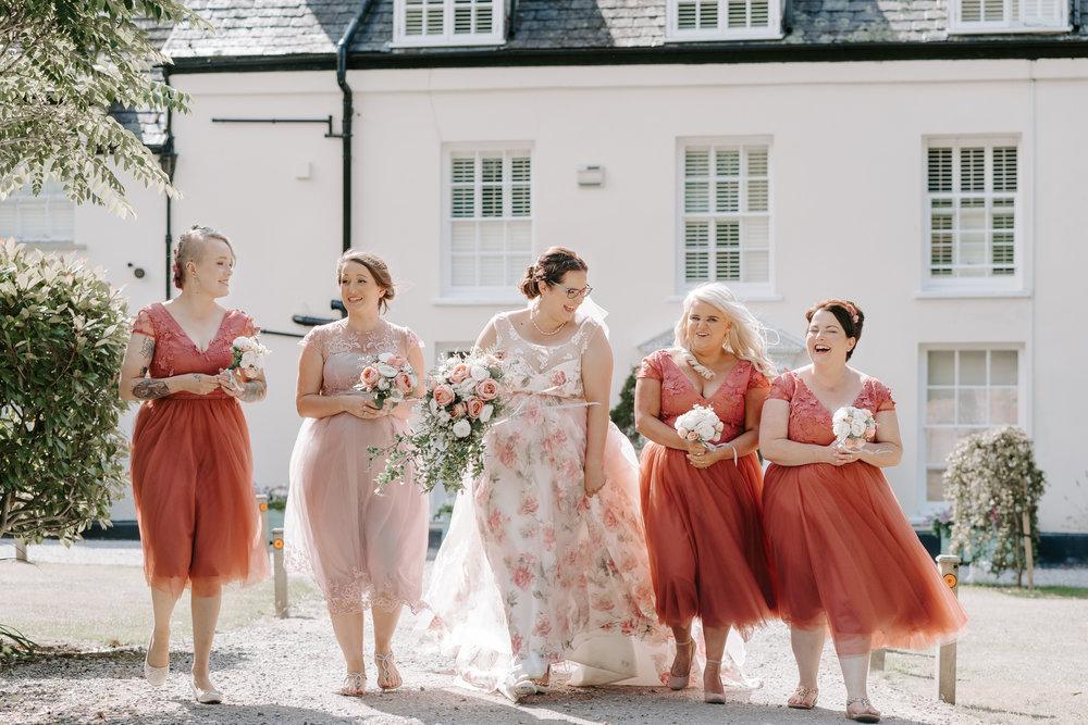 natural-wedding-photographer-salisbury