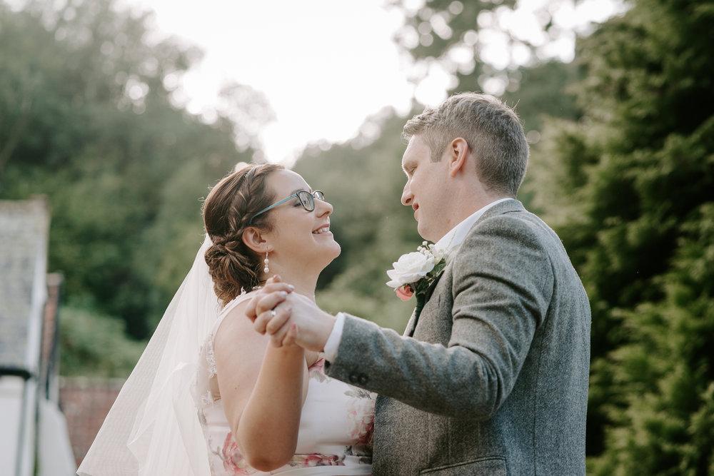 budget-wedding-photographer-brighton