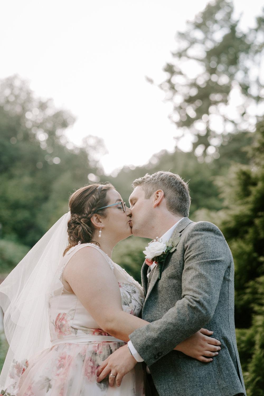 budget-wedding-photographer-wiltshire