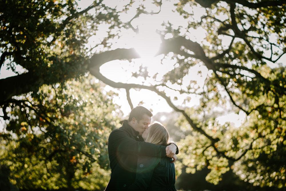 top-wedding-photographer-wiltshire