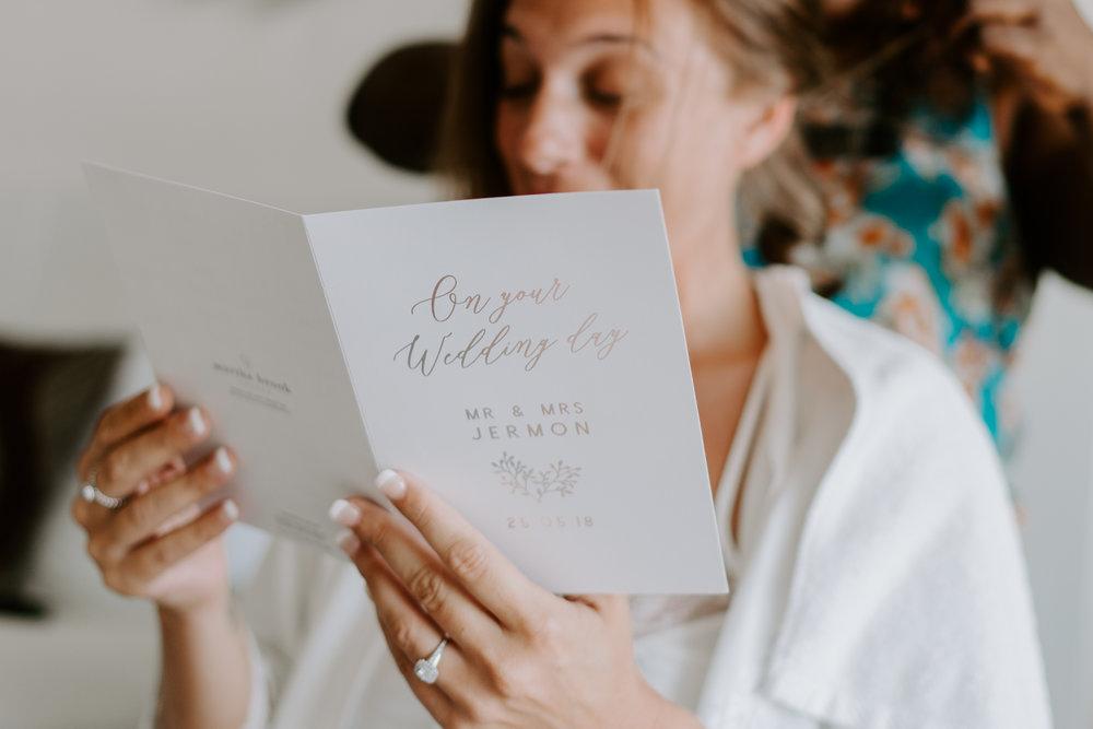 budget-wedding-photographer-in-wiltshire