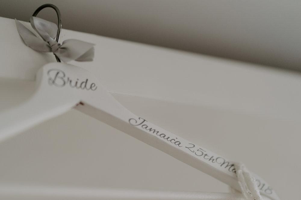 budget-wedding-photographer-in-hampshire