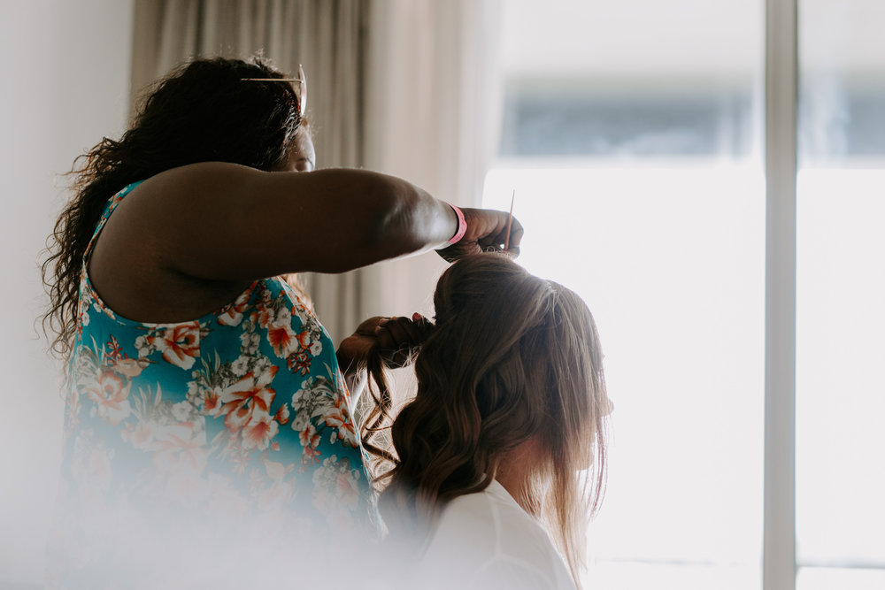 top-wedding-photographer-london