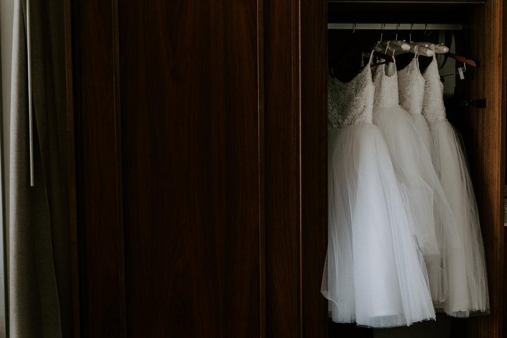 top-wedding-photographer-kent