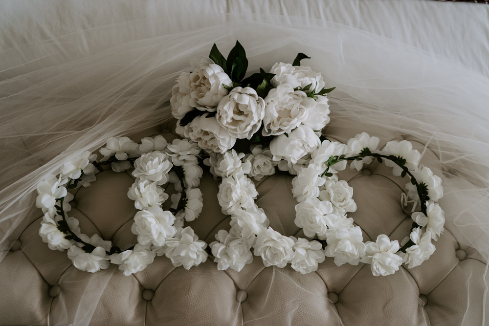 oak-tree-peover-wedding