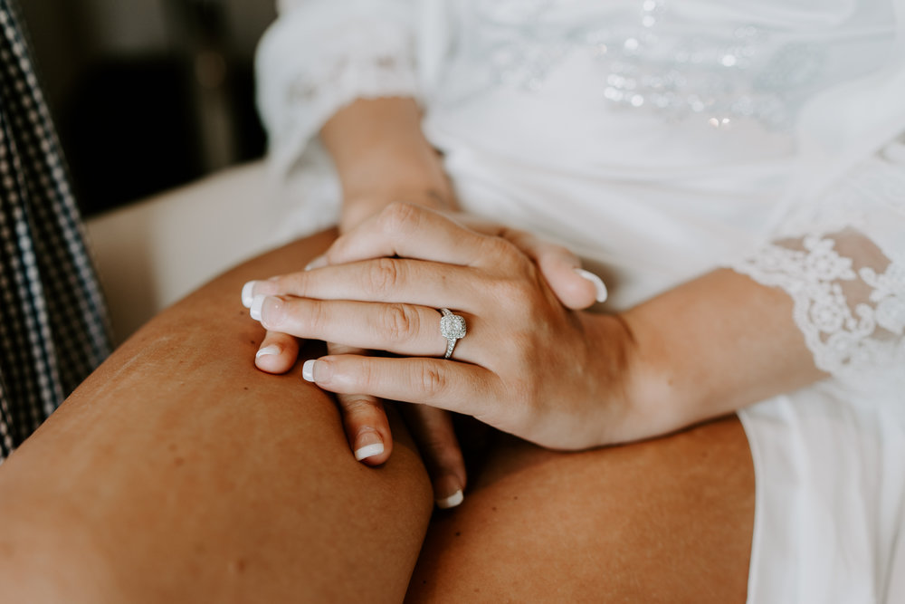documentary-wedding-photographer-hampshire