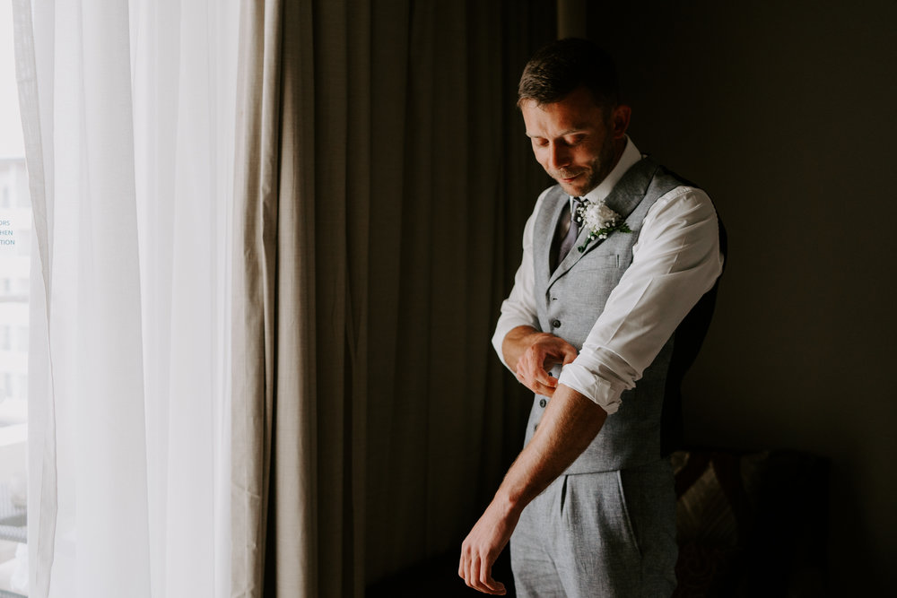 natural-wedding-photographer-new-forest