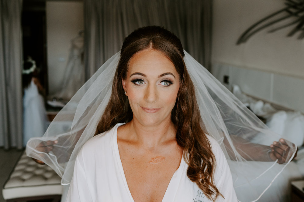 wedding-photographer-in-south-london