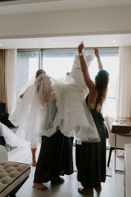 destination-wedding-santorini