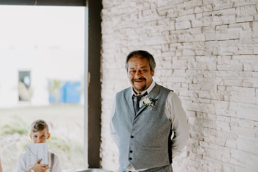 destination-wedding-photographer-cyprus