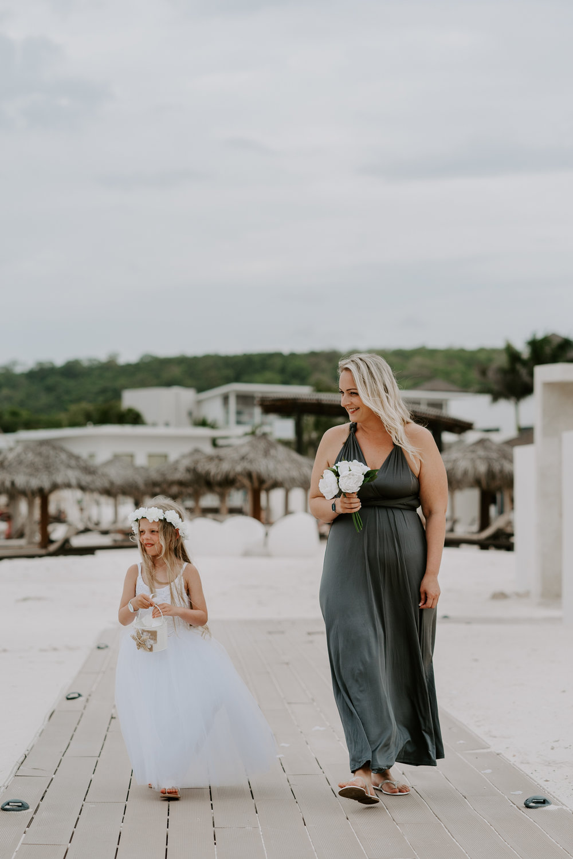 wedding-photographer-in-southampton