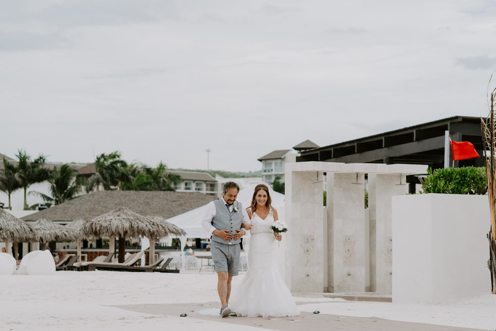 wedding-photographer-in-wiltshire