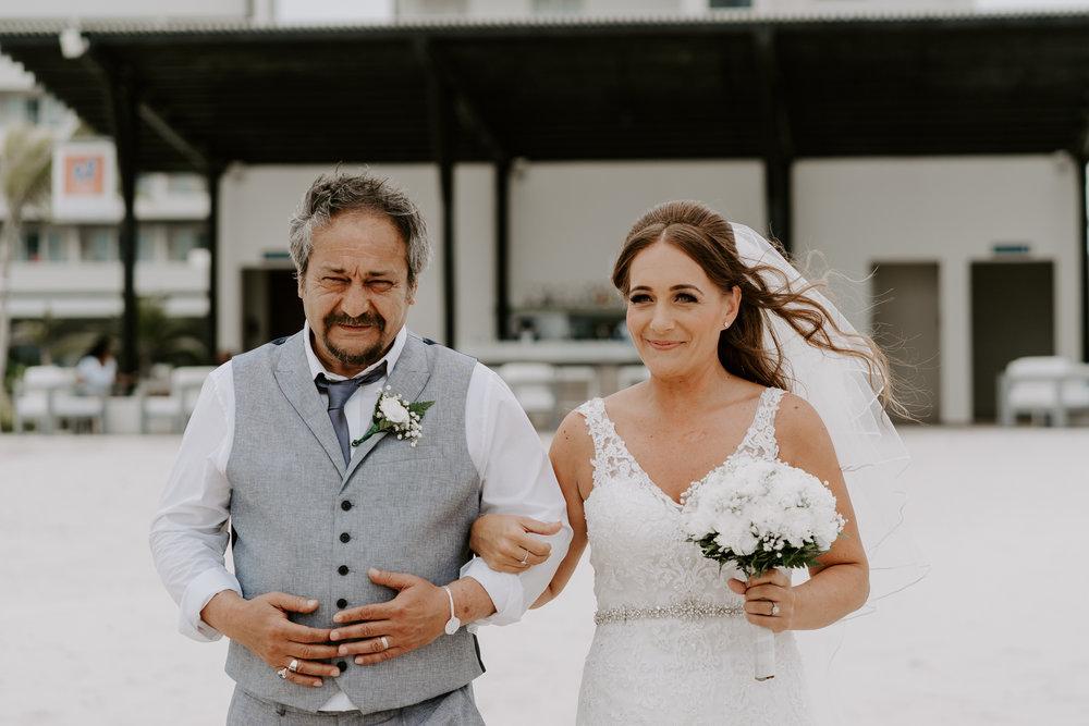 top-london-wedding-photographer