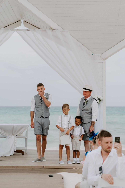 south-east-wedding-photographer