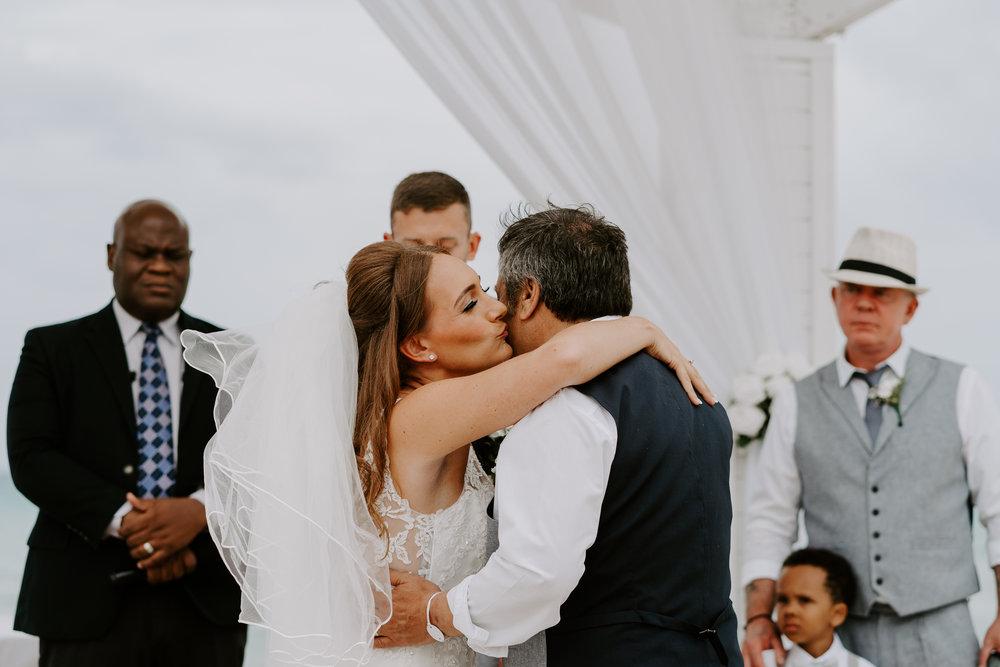 wedding-photography-near-me