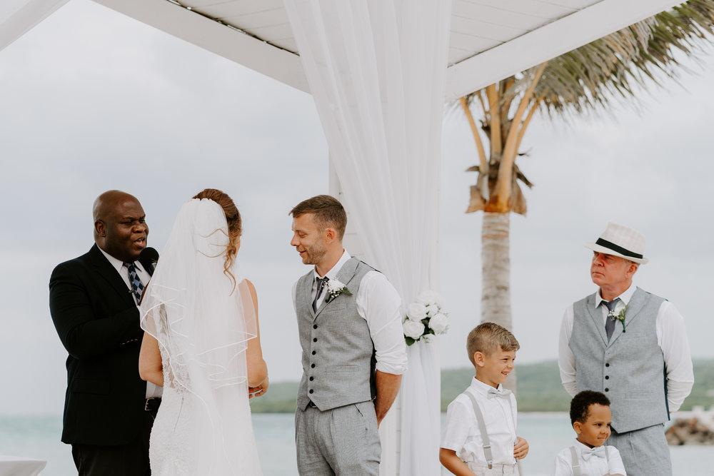 hampshire-wedding-photographer-dorset