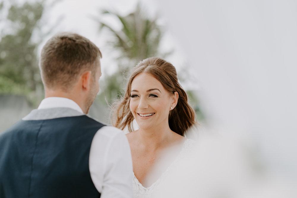 wedding-photographers-in-dorset