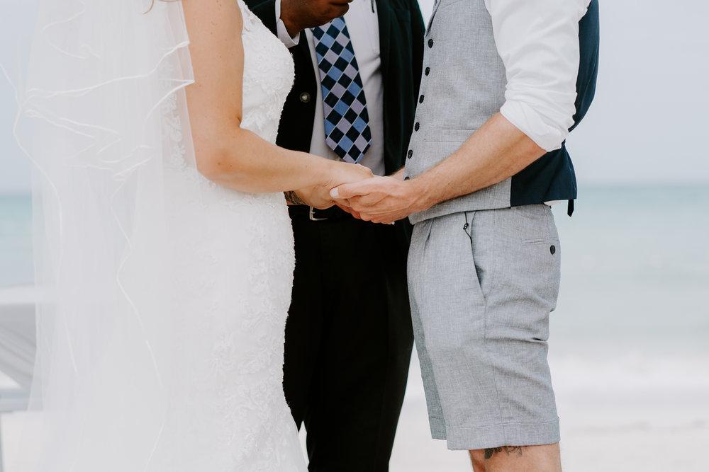 beach-wedding-blog