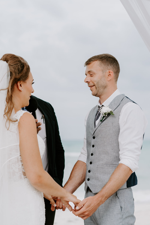 beach-destination-wedding
