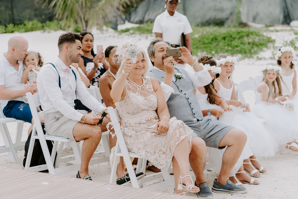 best-wedding-photographer-uk