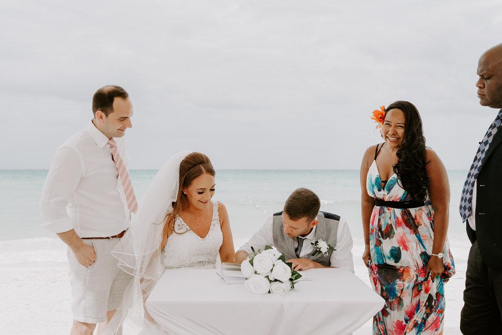wedding-photographer-tuscany