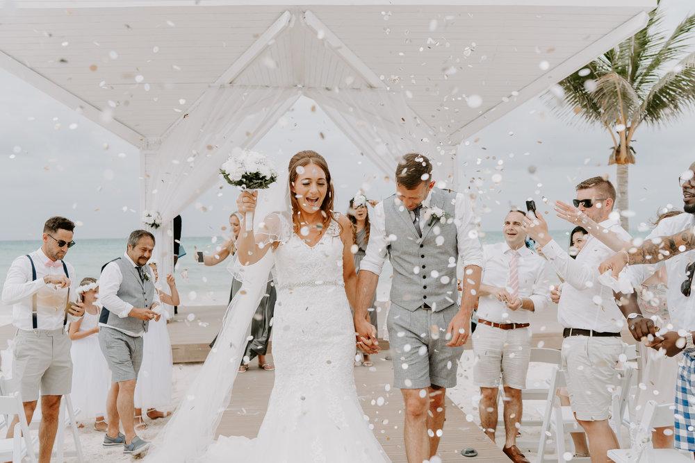 destination-wedding-photographer-tuscany