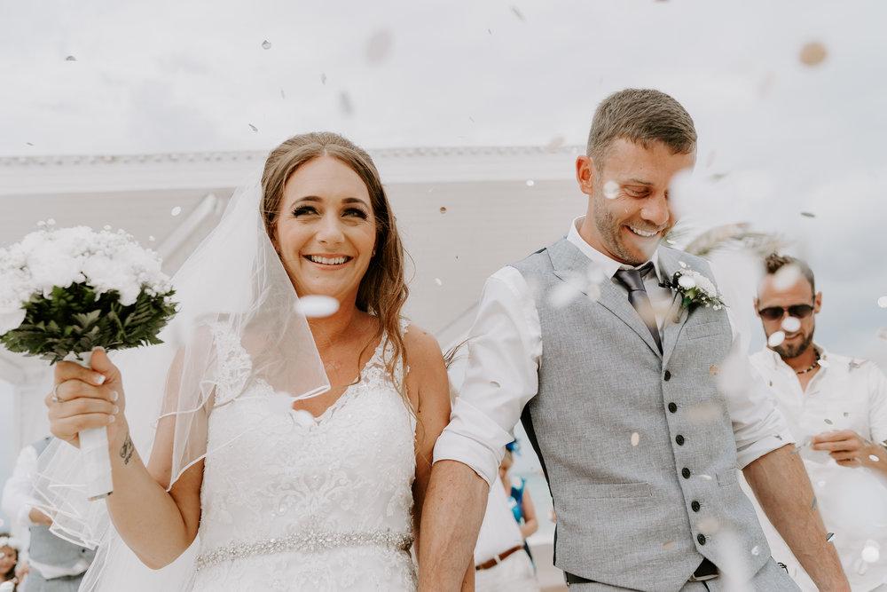 destination-wedding-photographer-malta